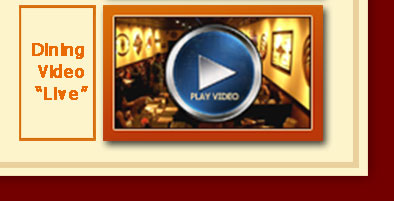 Live Dining Room Video at Best NY Pizza